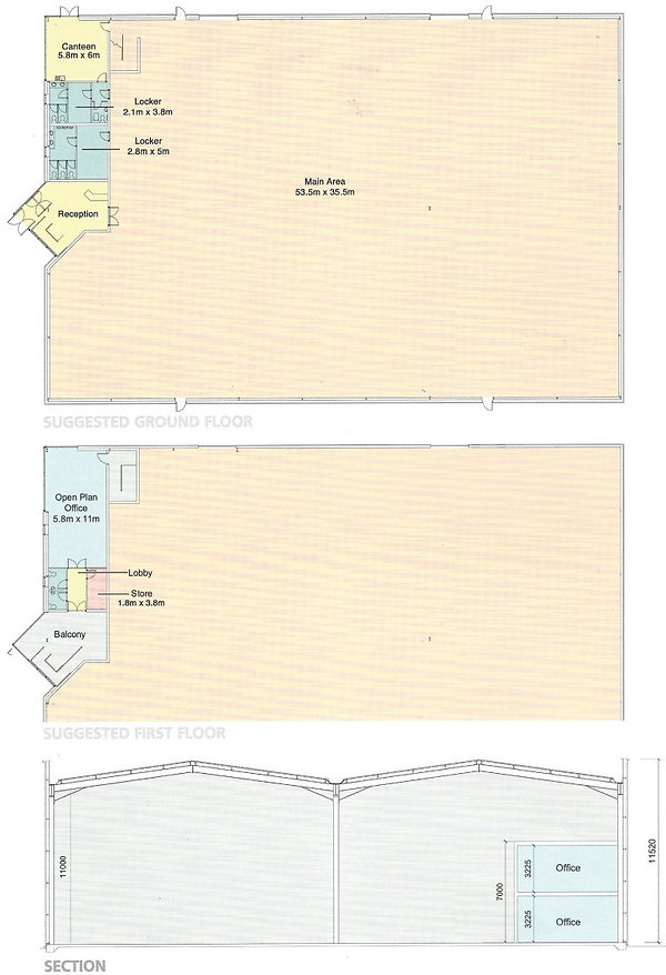 block-8-layout-768x1124.jpg
