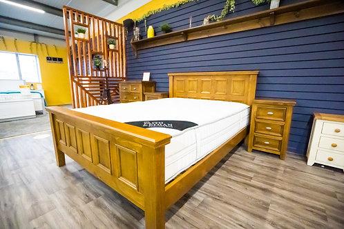 London Bed Frame