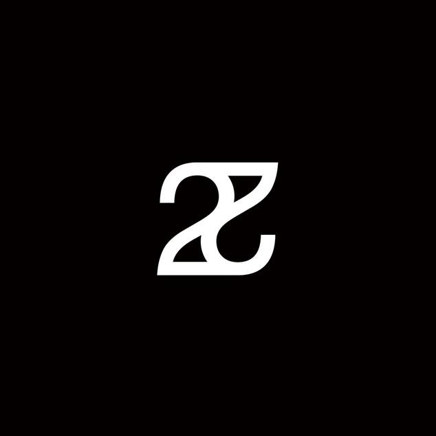 22 Profile.jpg
