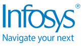 467-4677949_infosys-logo-png-transparent