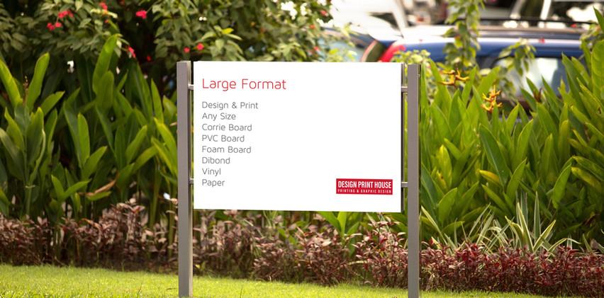 Large Format1.jpg