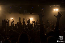 Best bars and nightclubs in Waterford City, Ireland, Causeway Hospitality