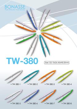 TW-380