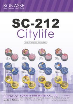 SC-212 Citylife-1