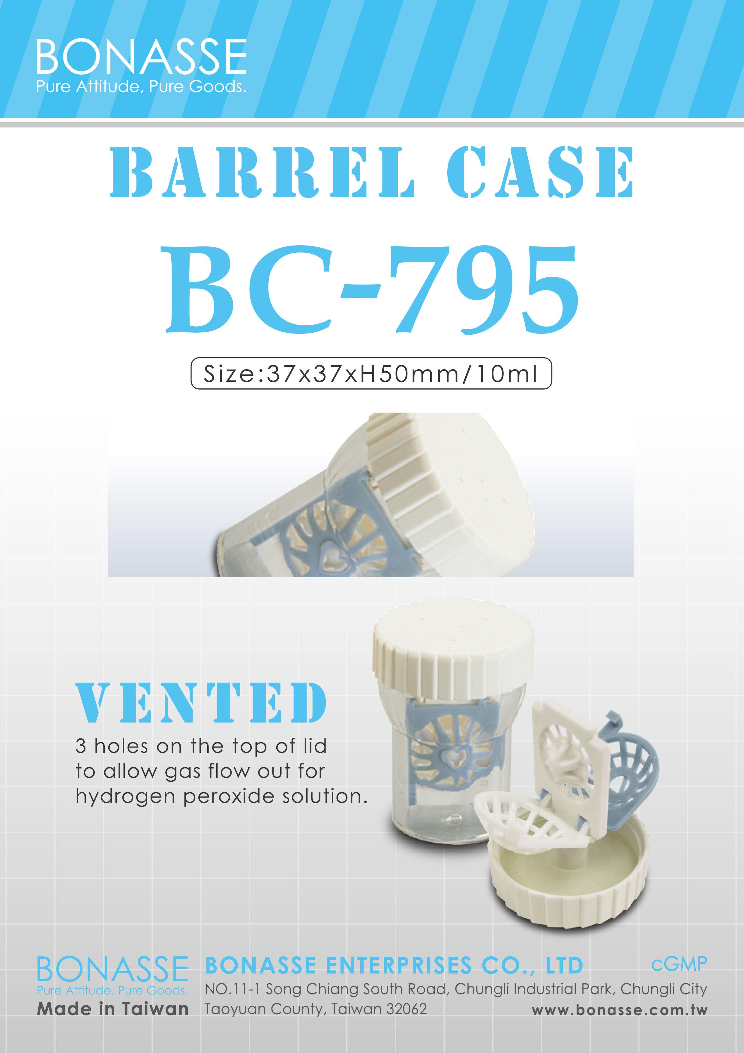 BC-795