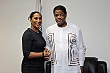 Marcel-de-Souza-avec-Natasha-Kofoworola-