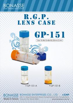 GP-151