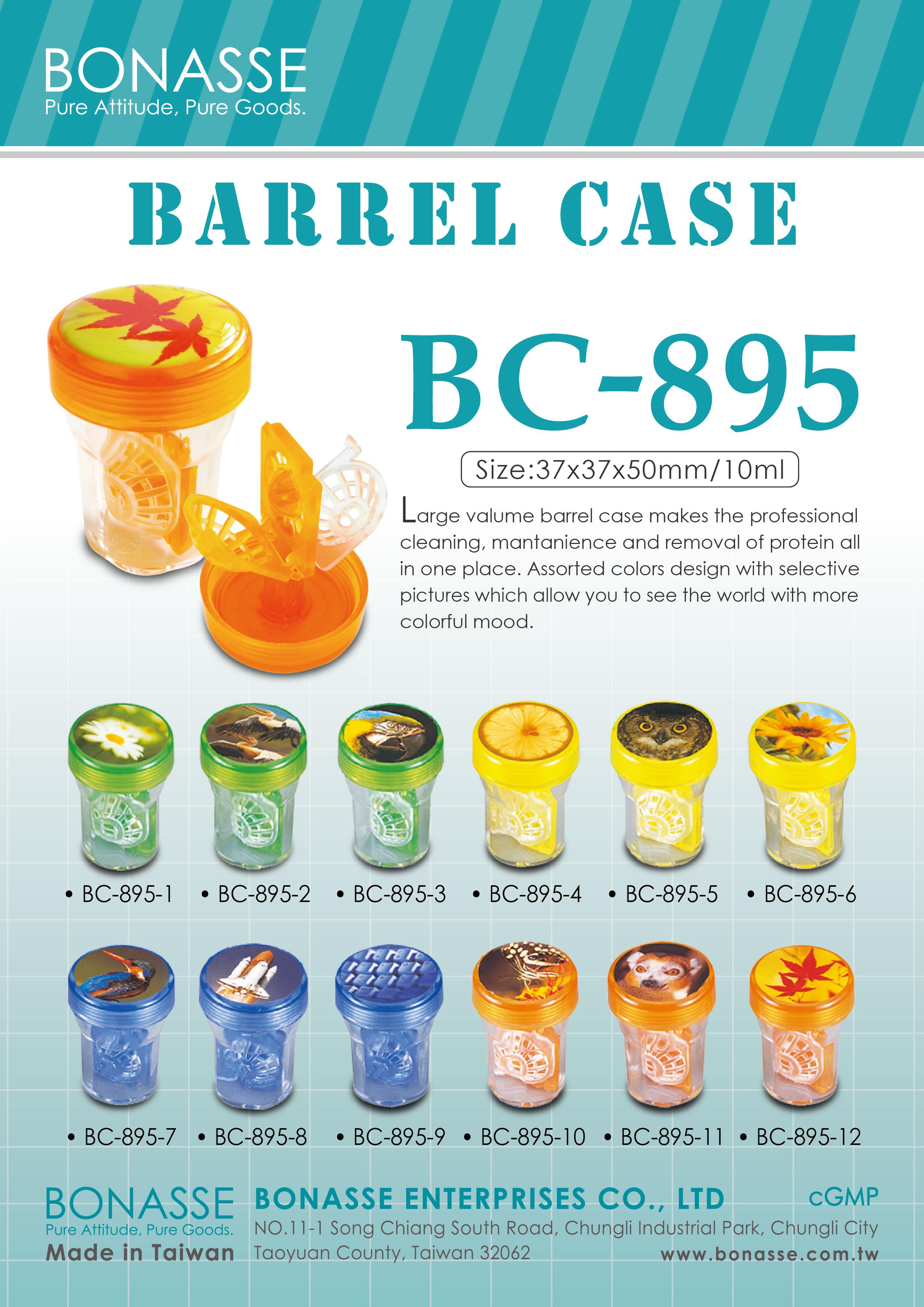 BC-895