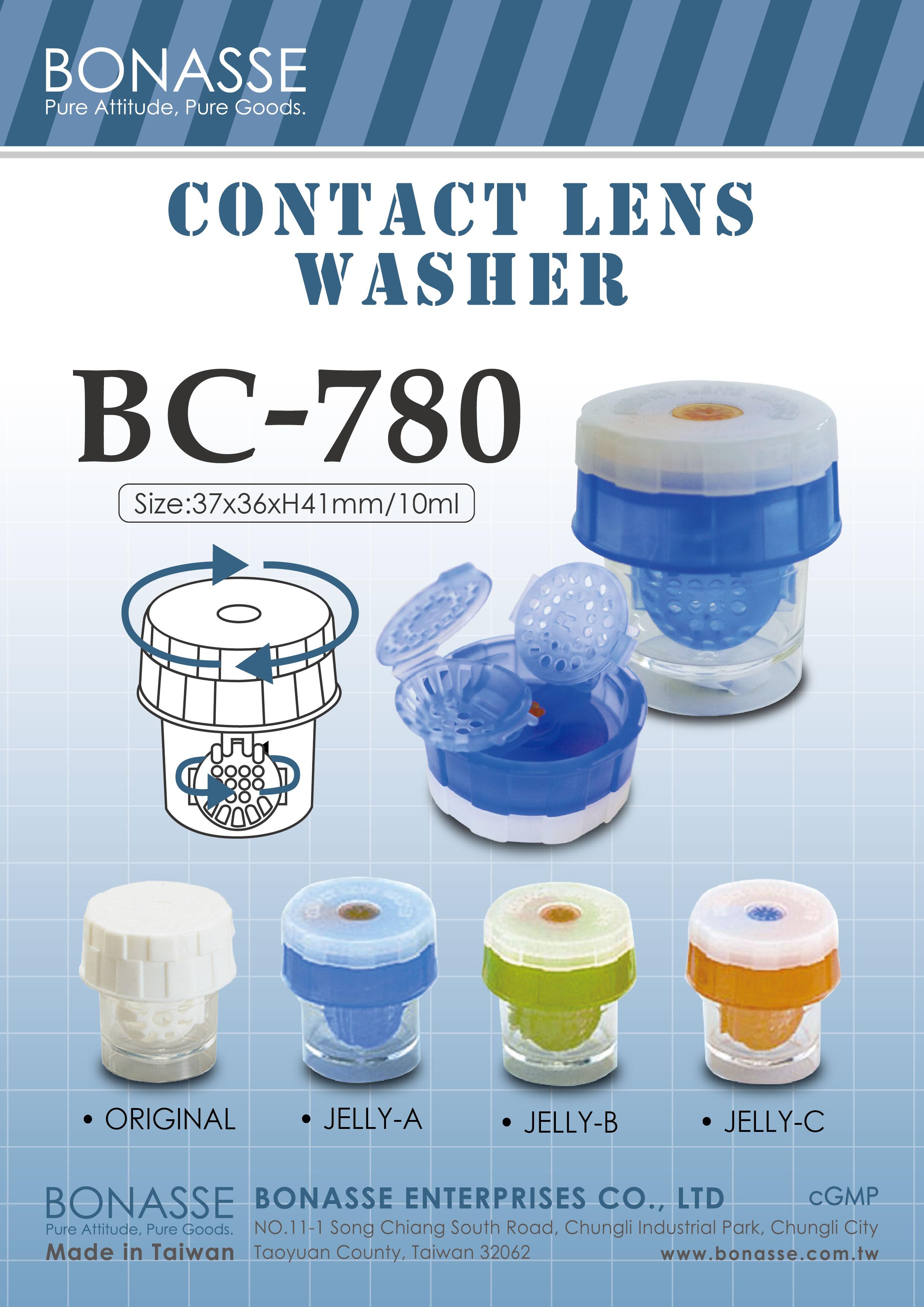 BC-780