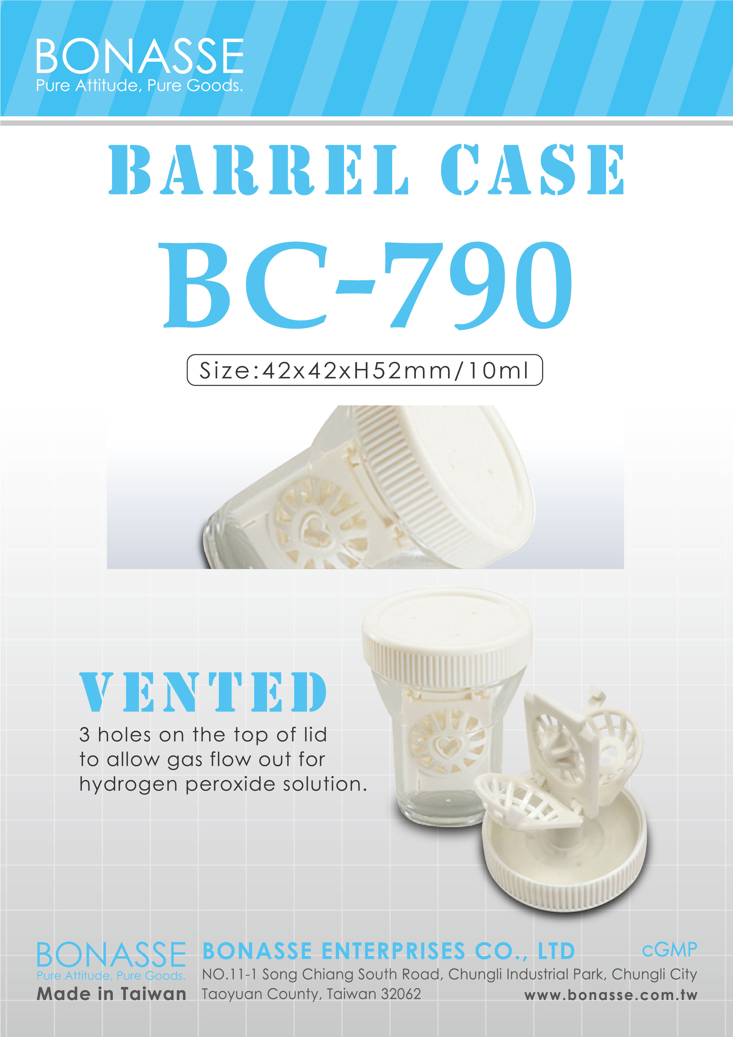 BC-790
