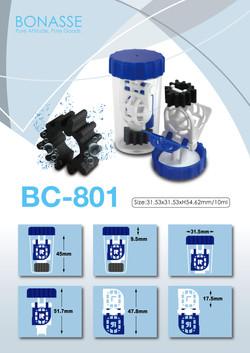 BC-801