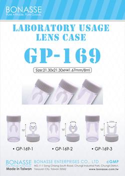 GP-169