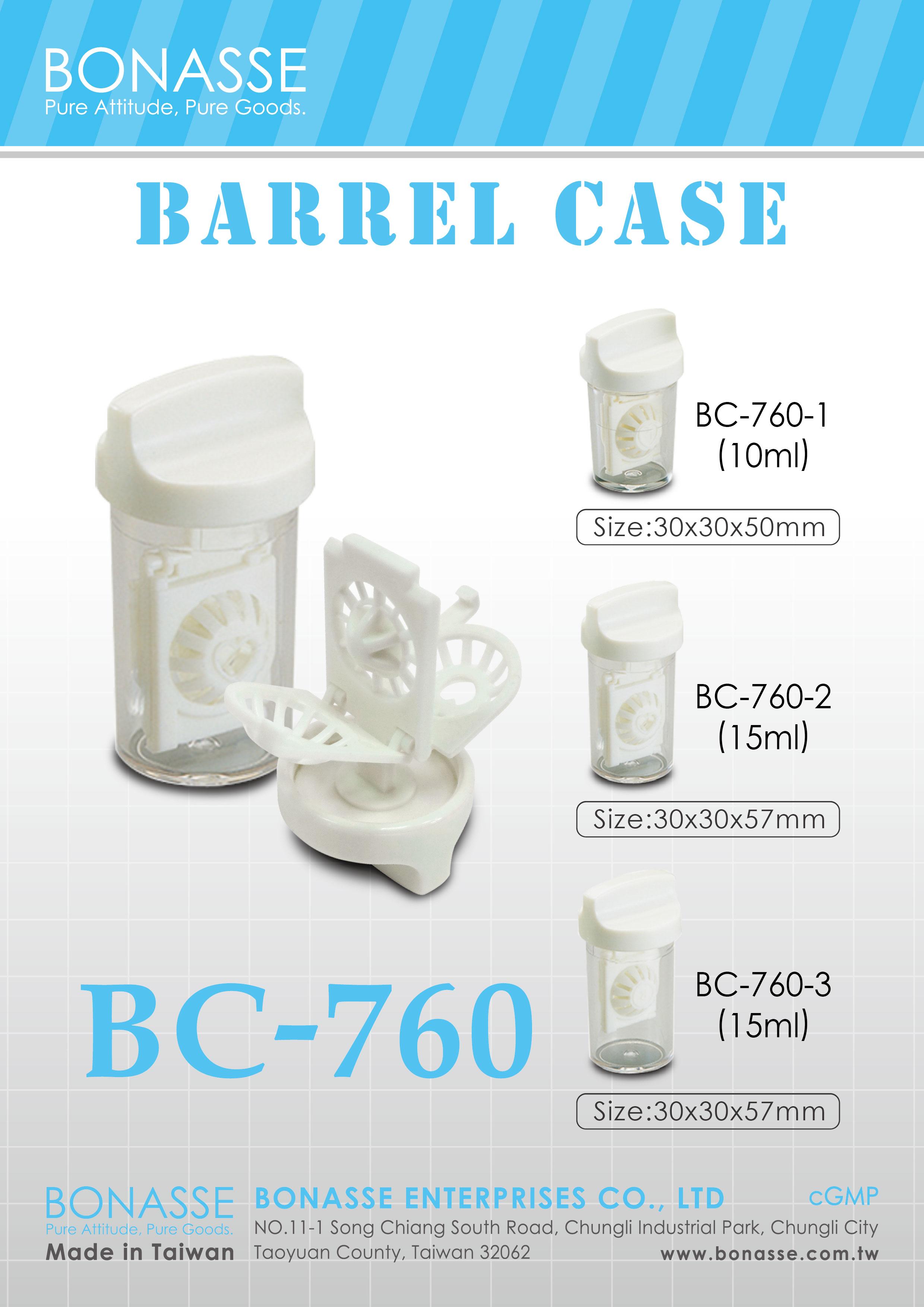BC-760