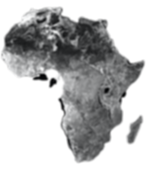 africa_edited.png