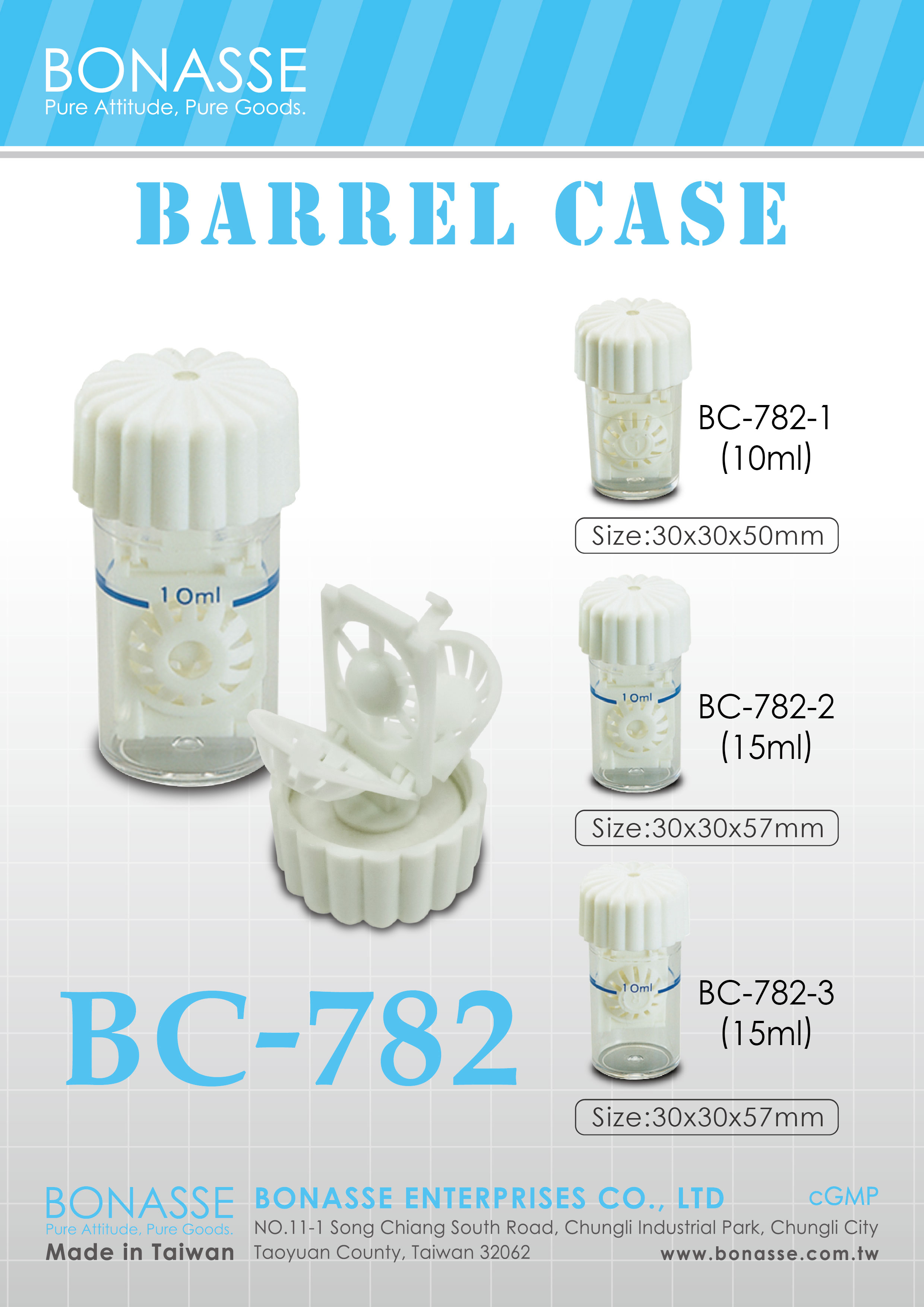 BC-782