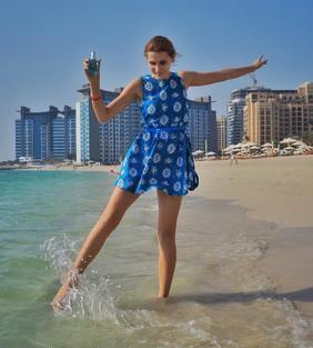 Anna In Dubai with Cali Blue.jpg