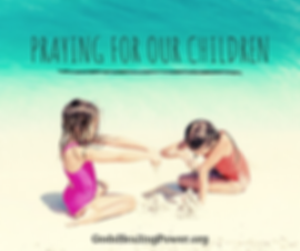 Praying For Our Children.png