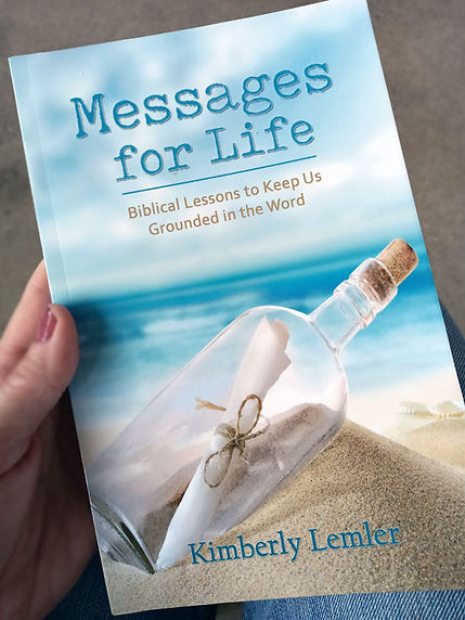 Book Messages For Life Mock.jpg