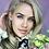 Thumbnail: Perfect Pink Vegan Lip Gloss