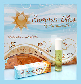 Summer Bliss by Aromaearth display.jpg