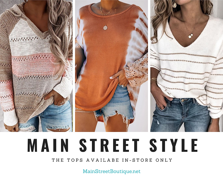 Copy of Main Street StYle (1).png
