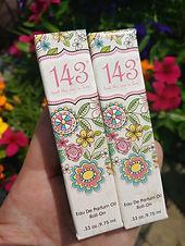 143 for Etsy.jpg
