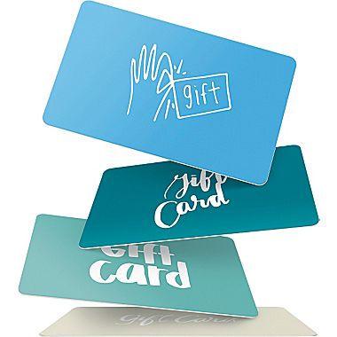 Gift Card JPG.jpg
