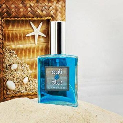 Cali Blue Eau de Parfum Spray