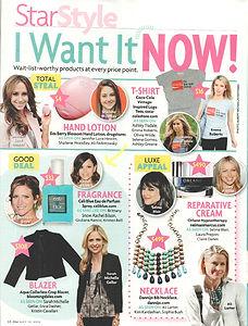 StarMagazineLarge.jpg