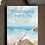 Thumbnail: Messages for Life Paperback Book
