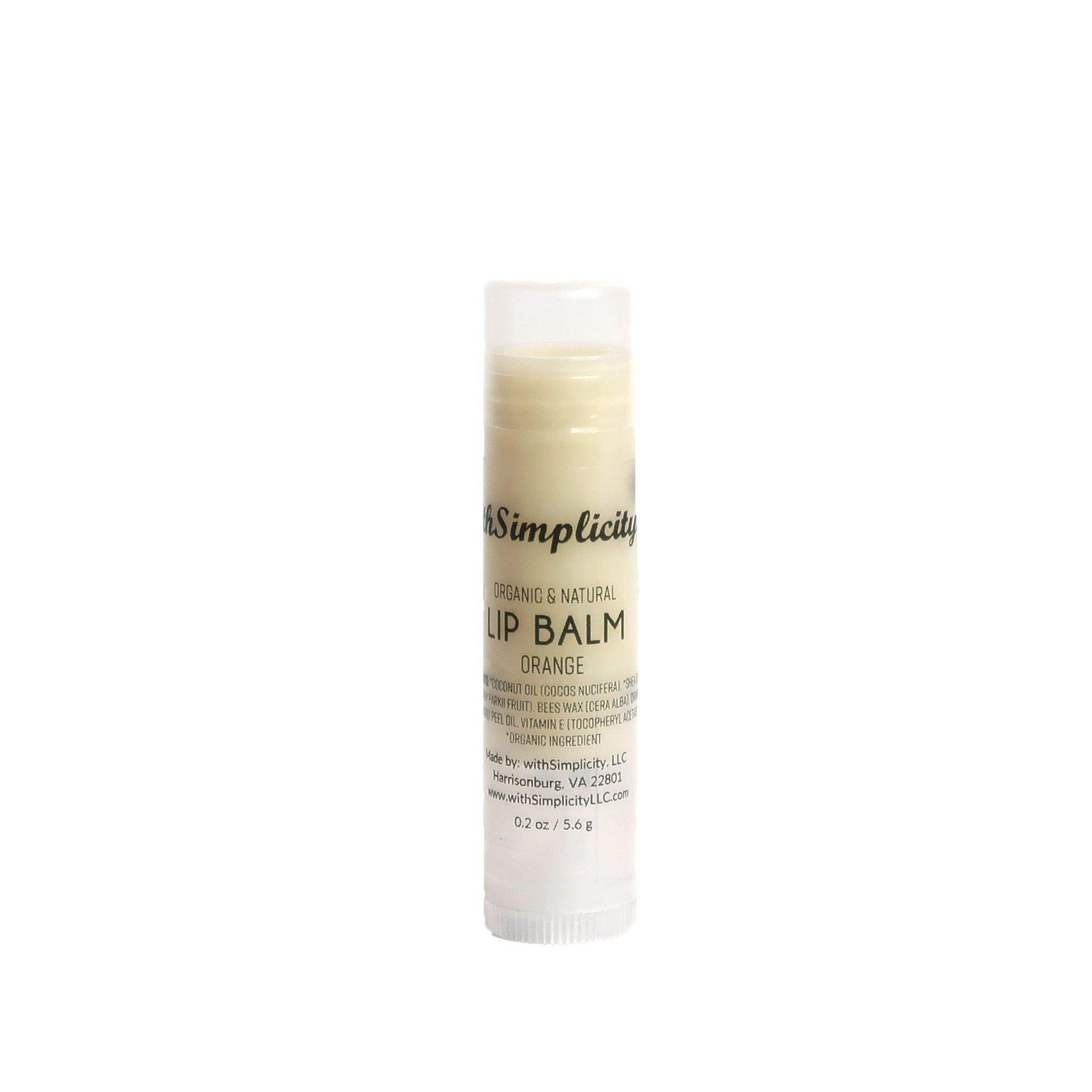 lip-balm-lips-withsimplicity-928295 (1).
