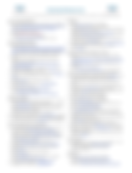 Community Resource List_Page_1.png