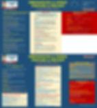 Planning&Prevention May10.jpg