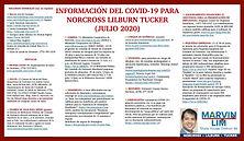 Recursos COVID-19.jpg