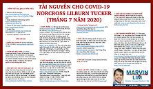 Tai Nguyen COVID-19.jpg