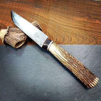 做作手工刀裝刀飾