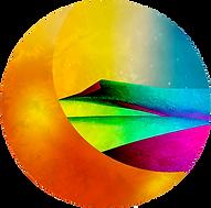vertiglo%20circle_edited.png