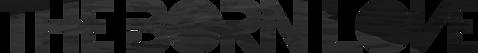 TBL_vertiglo%252520colors%252520logo_edi