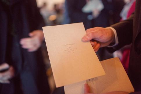 bröllopsfoto Örnsköldsvik program