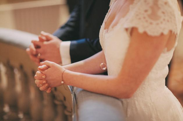 bröllopsfoto Örnsköldsvik vigsel