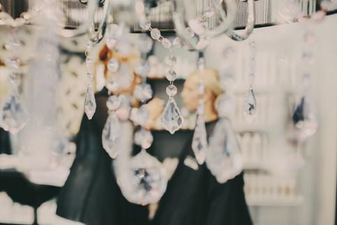 bröllopsfotograf Västernorrland smycken