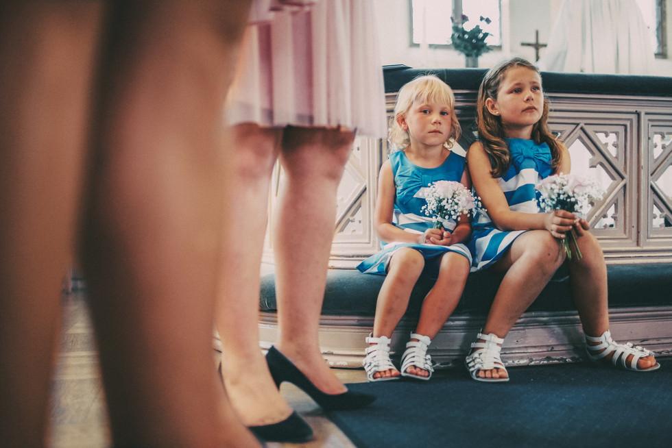 bröllopsfotograf Örnsköldsvik brudnäbbar