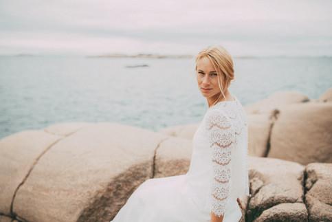 bröllopsfotograf porträtt Göteborg