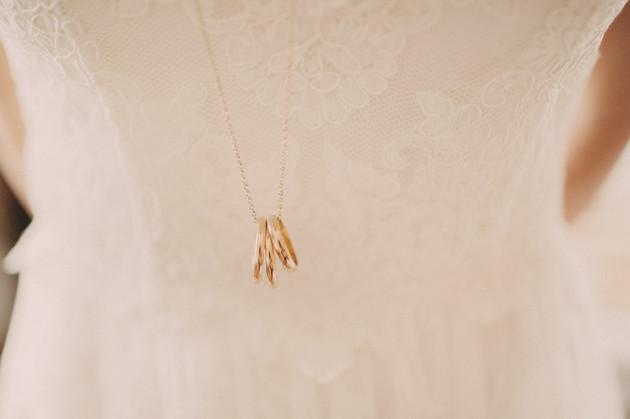 bröllopsfoto Örnsköldsvik ringar