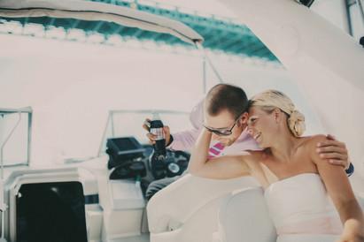 bröllopsfotograf Västernorrland kram