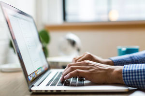 Top 5 Best Laptops for college students in 2019