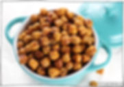 Crispy-Crunchy-Roasted-Chickpeas-recipe-vegan-snack-easy-healthy-03.jpg