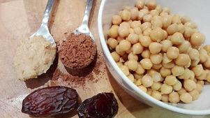 chocolate-hummus-ingredients.jpg