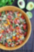 Healthy-Quinoa-Salad-My-Whole-Food-Life-1.jpg