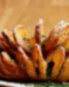 spiral sweet pot.jpg